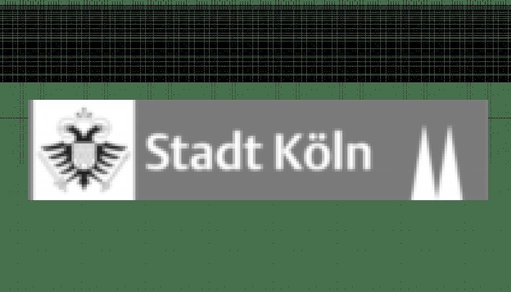 stade_keln