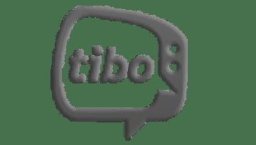 tiboGray