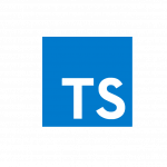 Typescript
