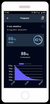 vitruvio_mobile2