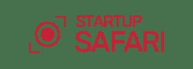 startupsafari